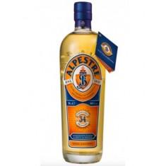 Distillato D'Erbe Alpestre Distilleria San Giuseppe 70 Cl