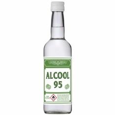 Alcool 1LT 95%vol Estra Fino DILMOOR Distillati 17,49€