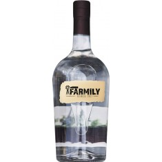 Farmily Gin (0.7L, 43% Vol.)