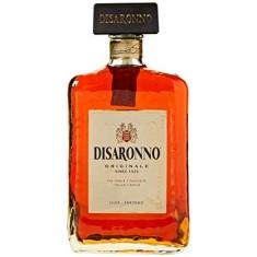 Amaretto Disaronno 0,70 lt. Disaronno Liqueurs og Elisir 13,90€