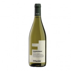 Forchir Chardonnay 75cl