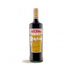 Amaro Averna 1 lt
