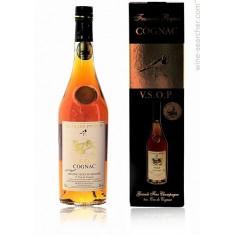 Francois Peyrot Cognac V.S.O.P. Francois Peyrot Cognac 44,01€