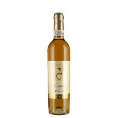 Friuli Colli Orientali Picolit DOCG Cumins Livon Cumins Livon Vini Passiti e Liquorosi 35,00€