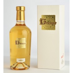 Gesmino Passito Pasetti Bianco Abruzzo Dop Pasetti Vini Passiti e Liquorosi 19,90€
