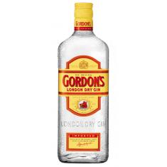 Gin Gordon's 1 L