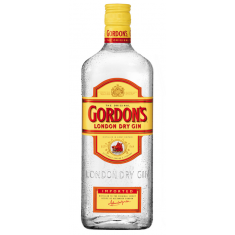 Gin Gordon's (1L, 40.0% Vol.)