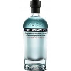 Gin London Dry Blue Nr.1