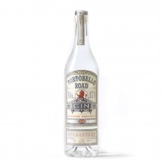 Gin London Dry N° 171 Portobello Road (0.7L, 42.0% Vol.)