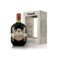 Amaro D. Ulrich - Bott. 0.75