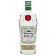 Gin Tanqueray Rangpur 100cl