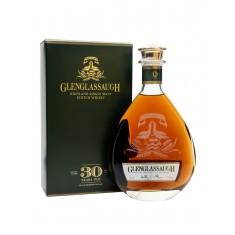 Glenglassaugh Glenglassaugh 30 Y.O. (0.7L, 42% Vol.) Glenglassaugh Whisky 490,00€