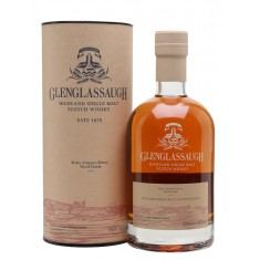 Glenglassaugh Pedro Ximenez Wood Finish - 46% Glenglassaugh Whisky 60,00 €