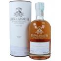 Glenglassaugh Port Wood Finish - 46% Glenglassaugh Whisky 60,00€