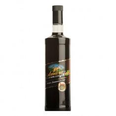 Amaro Jannamico Michele Amaro 77 D'abruzzo (1L, 30.0% Vol.) Jannamico Amari e Digestivi 13,51€