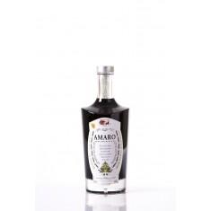 Amaro Morelli
