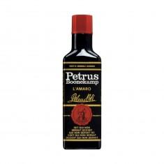 Amaro Petrus Boonekamp (0.7L, 45% Vol.) AMARO PETRUS Amari e Digestivi 15,99€