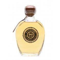 Hacienda de Chihuahua Sotol Anejo  Tequila-Sotol-Mezcal 84,00€