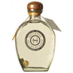 Hacienda de Chihuahua Sotol Plata - 38% Hacienda de Chihuahua Tequila-Sotol-Mezcal 21,42€