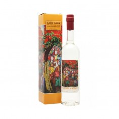 "Haiti Rum ""Clairin Casimir"" - Distillerie Faubert Casimir, Velier (0.7l)  Tequila-Sotol-Mezcal 40,00€"