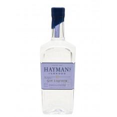 Hayman's Gin Liqueur - 40%