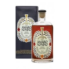 Amaro Quintessentia Nonino (0.7L, 35% Vol.)
