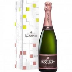 Jacquart Rosè Mosaique