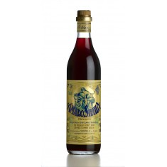 Amaro Sibilla Varnelli 70 Cl VARNELLI Amari e Digestivi 16,49€