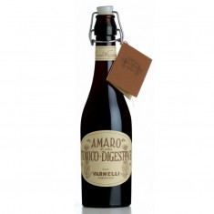 Amaro Tonico Varnelli 50 Cl