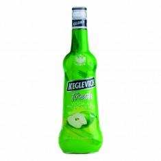 Keglevich Mela Vodka  Vodka 11,50€