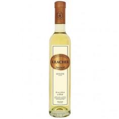 KRACHER CUVEE AUSLESE 2017 - 375 ml Weinlaubenhof Kracher Vini Passiti e Liquorosi 15,20€