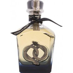 La hora azul tequila reposado 70 cl  Tequila-Sotol-Mezcal 69,50€