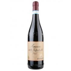 Amarone della Valpolicella classico Zenato 2013