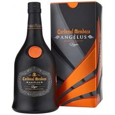 Liqueur Angelus Orange Cardenal Mendoza 70 Cl CARDENAL MENDOZA Brandy 30,00€