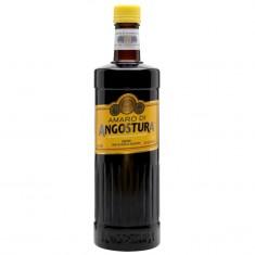 Angostura Amaro 70CL