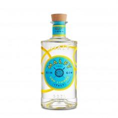 Malfy Gin con Limone 0.7L (41% Vol.) MALFY GIN Gin 25,36€