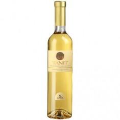 Moscato di Pantelleria Liquoroso Tanit 0,75 lt