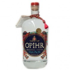 Opihr Oriental Spiced London Dry Gin 1000ml 42,5 % Vol  Gin 29,00 €