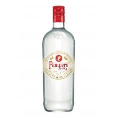 Rum Blanco Pampero (0.7L, 37.5% Vol.)