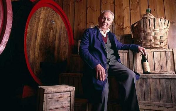 giuseppe quintarelli wine on line