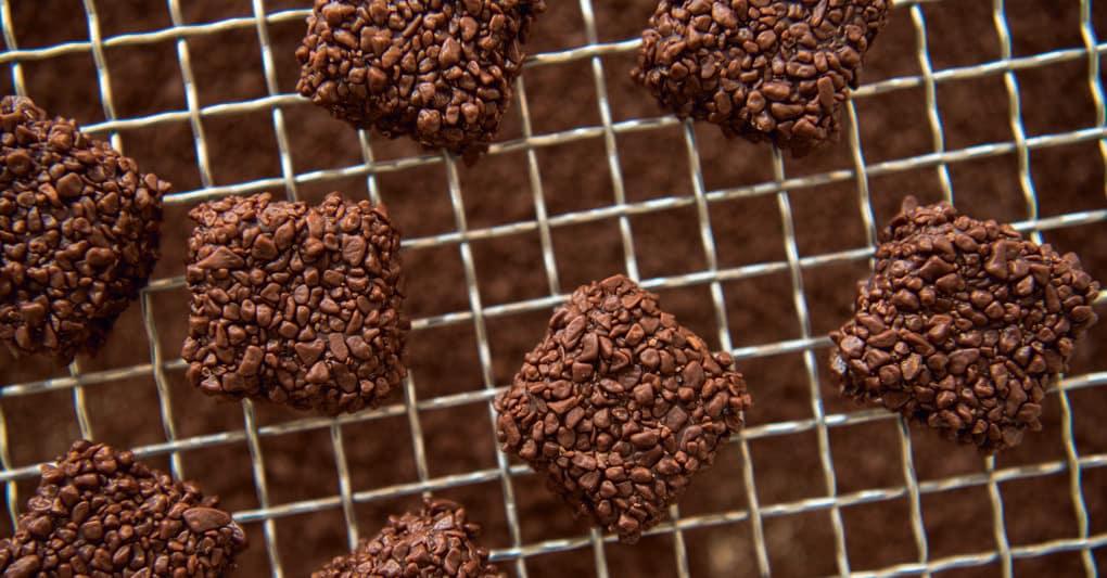 venchi-cioccolato-made-in-italy