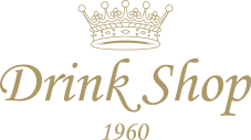 DRINK SHOP STORE