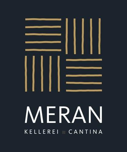 Cantina di Merano