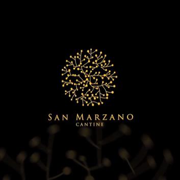 San Marzano Vini