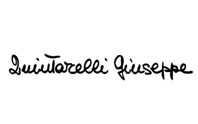 Giuseppe Quintarelli