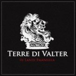 Le Terre di Valter