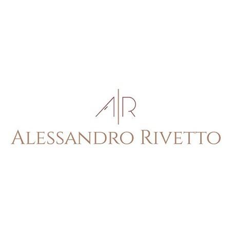 Alessandro Rivetto